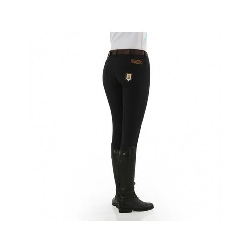 KINGSLAND  Karen Curvy fit ladies breeches