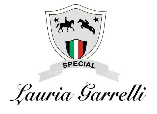 Lauria Garrelli