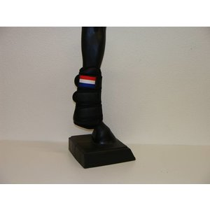 H. Bammens HPD Luxe beenbeschermers voorbeen