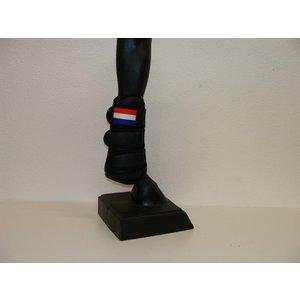HB HPD Luxe beenbeschermers voorbeen
