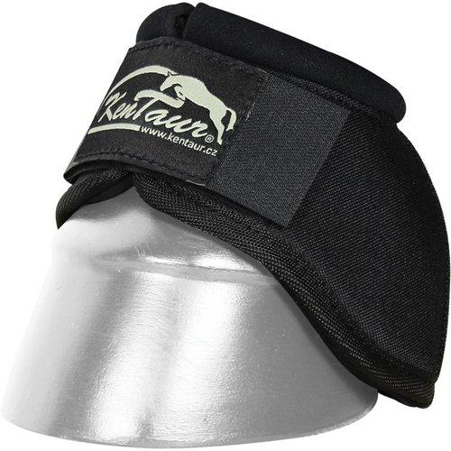 KENTAUR Cortexim bell boots
