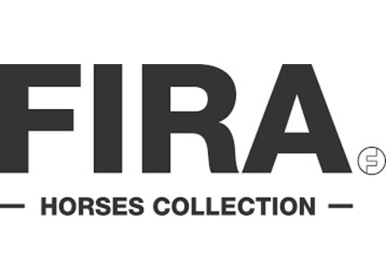 FIRA COLLECTION