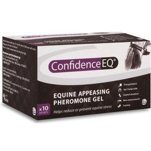 Confidence EQ