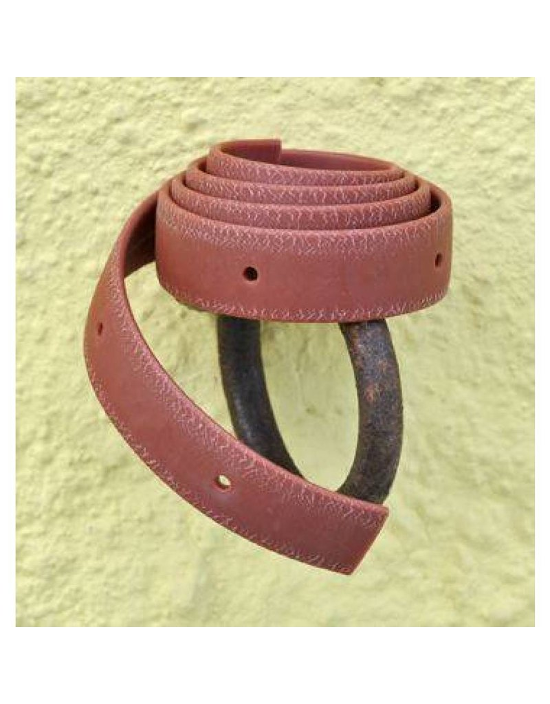 HKM Insecten-halsband