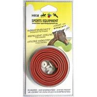 Insecten-halsband
