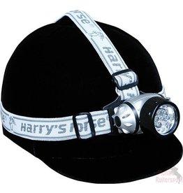 Harry's Horse Head Light