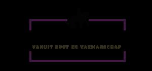 LAMMERT HAANSTRA