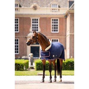 H. Bammens Polar 400 Dutch Crown
