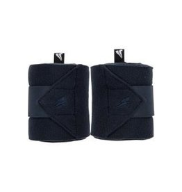 Euro-Star Fleece bandages
