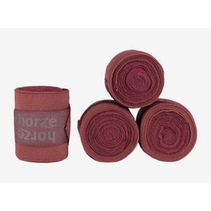 horze Nest Bandages