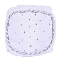 Bandages Sparkle