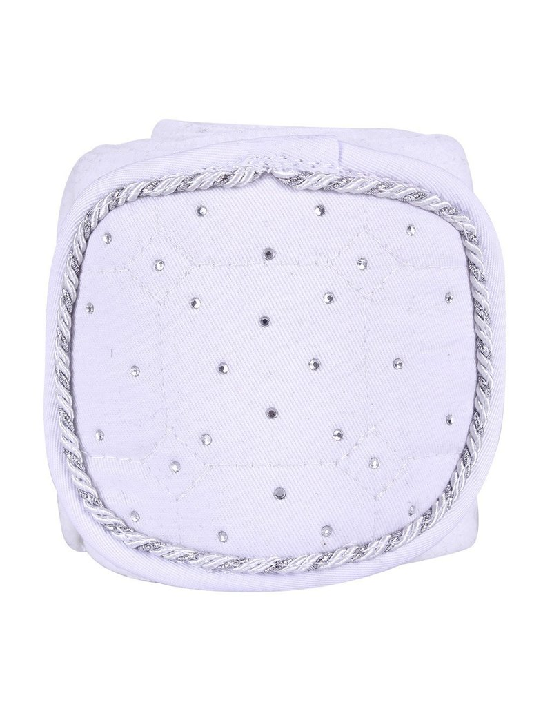 QHP Bandages Sparkle