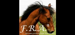 F.R.A