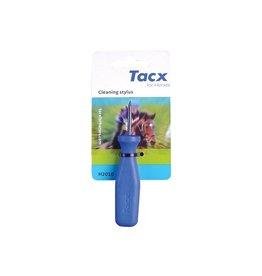 Tacx Reinigingsstift