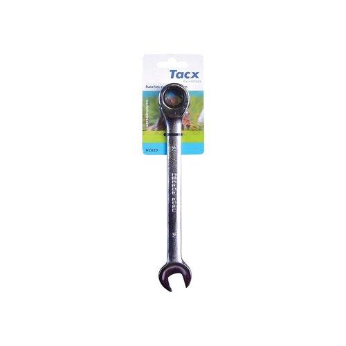 Tacx Ratelsleutel 14mm