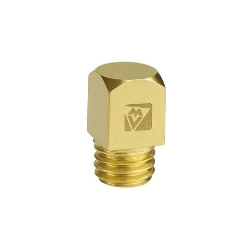 Vaillant Crampon KR30S W3/8. 10 stuks