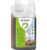 Excellent Equi HempOne Oil Paard