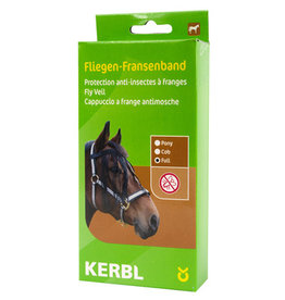 Hofman animal care Vliegenfrontriem Paard