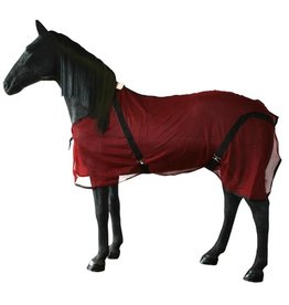 Hofman animal care Vliegendeken paard nylon