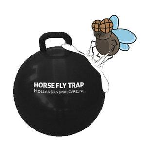 Hofman animal care Horse Fly Trap Ball 45 cm
