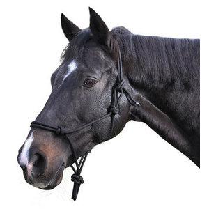 Hofman animal care Knopen halster