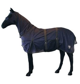 Hofman animal care Fly Rug complete HHS