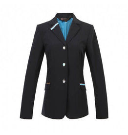 KINGSLAND  Showjacket Ladies Osmunda