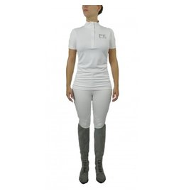 PK  Competition shirt basic