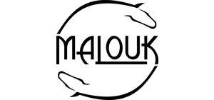 MALOUK