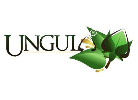 Ungula Naturalis