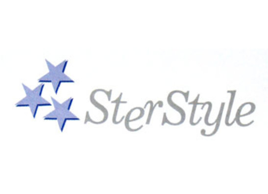 SterStyle