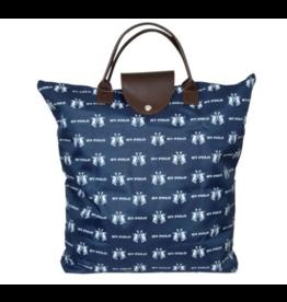HV POLO Folding Bag
