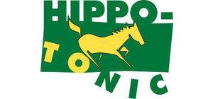 HIPPO TONIC