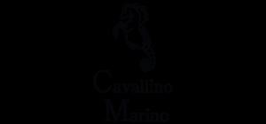 Сavallino Marino