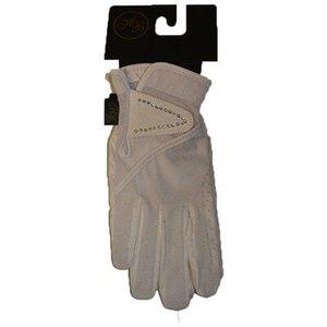 HB Handschoenen Amara Lederen