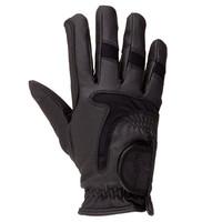 Handschoenen Coolmax