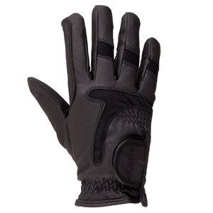 Anky Handschoenen Coolmax