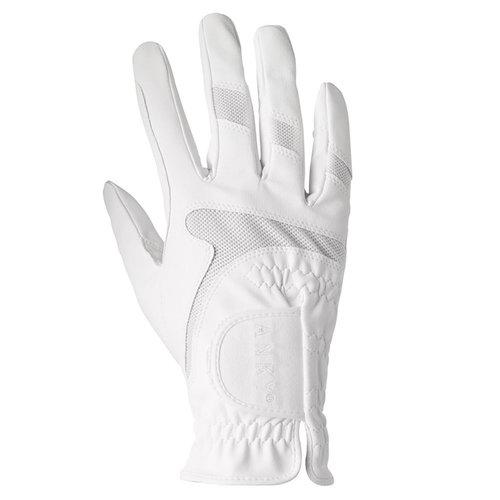 Anky Handschoenen Coolmax ATA006