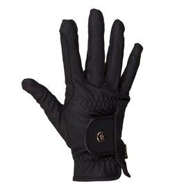 BR Handschoenen All Weather Pro