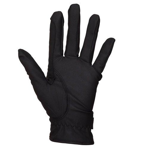 Bieman Riding Handschoenen All Weather Pro