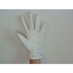 HB Washable Gloves