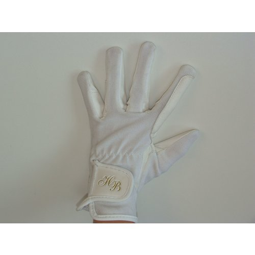 H. Bammens Washable Gloves
