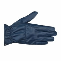 Grenada Synthetic Glove