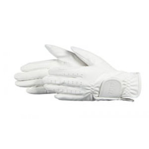 PFIFF Riding gloves