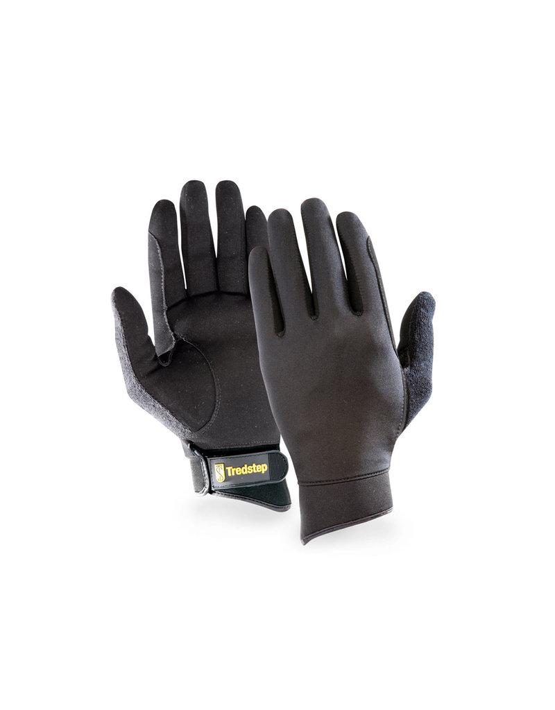 Tredstep Summer Cool Gloves