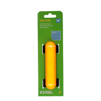 Reflex Maxi safe LED band