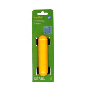 KERBL Reflex Maxi safe LED band