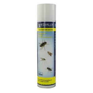 EDIALUX Topscore Vliegende insecten