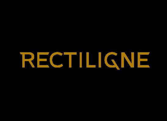 RECTILIGNE
