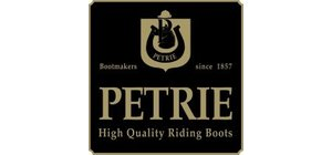 PETRIE BOOT